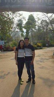Nguyễn Xtop
