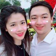 Nguyễn Hoài Phương