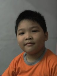 Nguyễn Gia