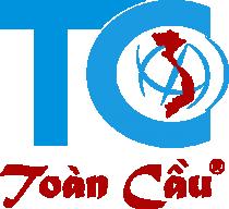 toancau