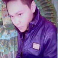 boy_sk_vip